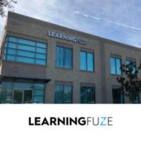 learningfuze-logo