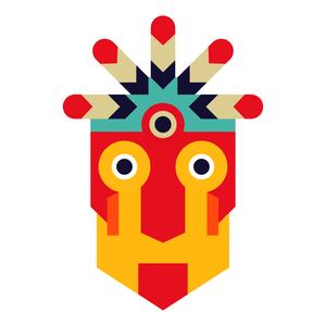growth-tribe-logo