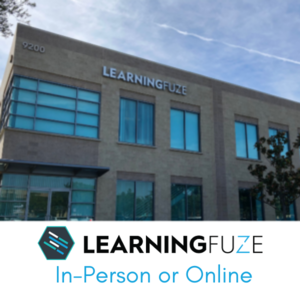 learningfuze-logo