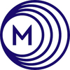 Momentum mark digital royal 300x300