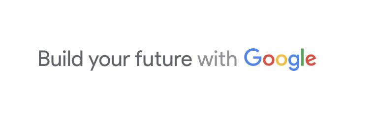 Google Apprenticeship