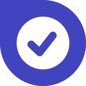 jobeasy-logo