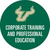 university-of-south-florida-coding-bootcamp-logo