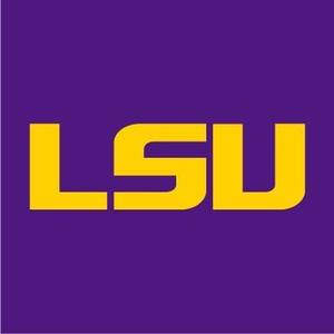 louisiana-state-university-tech-bootcamps-logo