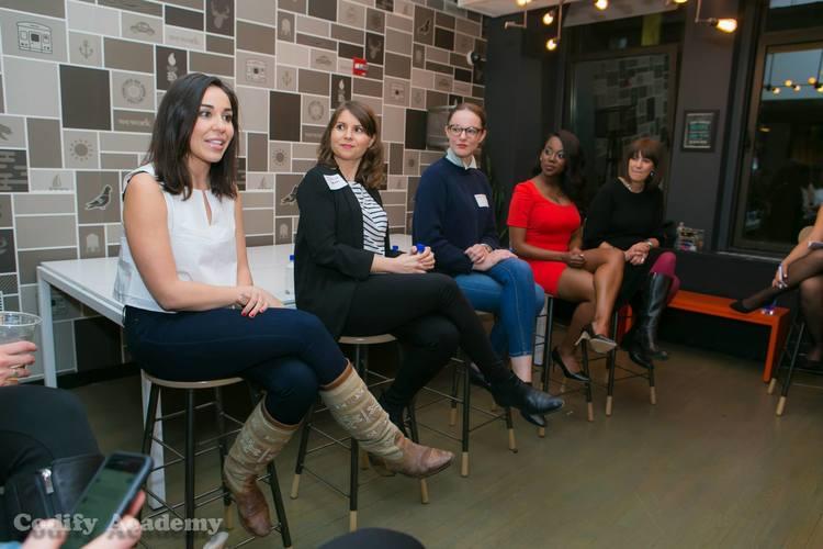 codify-academy-women-in-tech-panel