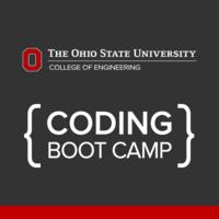 ohio-state-university-coding-boot-camp-logo