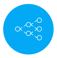 pragra-logo