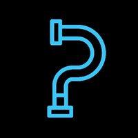 pipeline-data-engineering-academy-logo