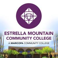 estrella-mountain-community-college-coding-bootcamp-logo