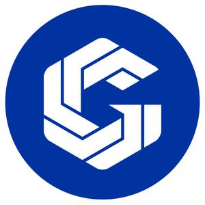 gateway-community-college-coding-bootcamp-logo