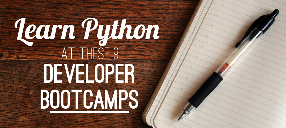 learn-python-at-these-bootcamps-header