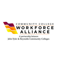john-tyler-&-reynolds-community-colleges-coding-bootcamp-logo