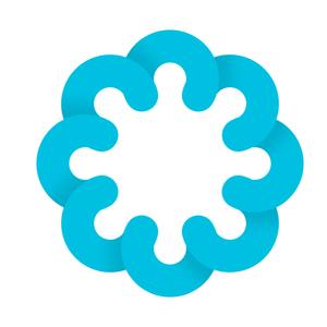 jademy-logo