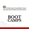 washington-university-boot-camps-logo