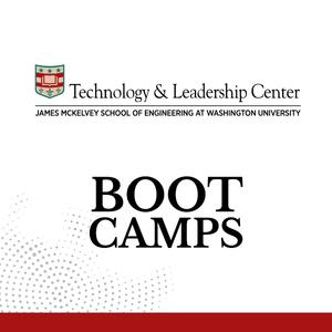 washington-university-boot-camps-logo