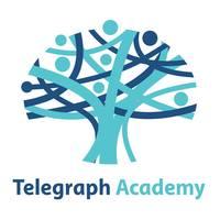 telegraph-academy-logo