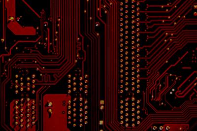 Cybersecurity 20analytics 20vs 20cybersecurity 20engineering