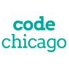 Code chicago logo