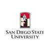 san-diego-state-university-digital-skills-bootcamp-logo