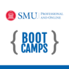 smu-boot-camps-logo