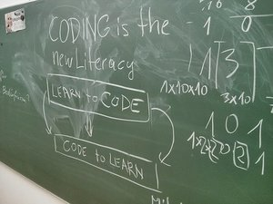 coding-is-the-new-literacy-logo