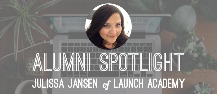 alumni-spotlight-julissa-launch-academy