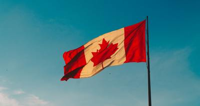Best canada coding bootcamps