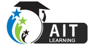 ait-learning-logo