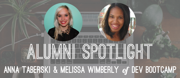 student-spotlight-anna-melissa-dev-bootcamp