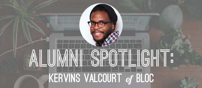 alumni-spotlight-kervins-bloc