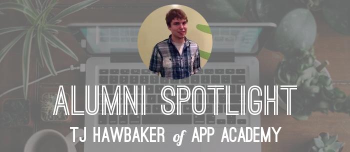 student-spotlight-tj-app-academy