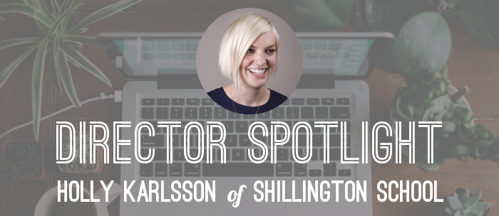 director-spotlight-holly-shillington