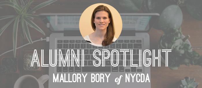 alumni-spotlight-mallory-new-york-code-design-academy