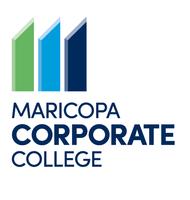 maricopa-corporate-college-logo
