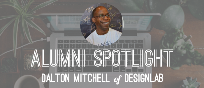 student-spotlight-dalton-designlab