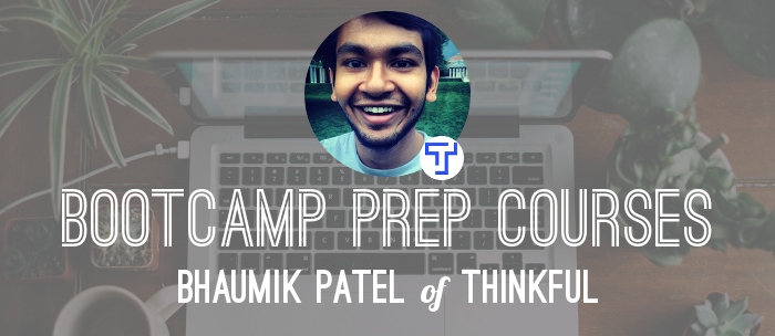 bootcamp-prep-courses-thinkful