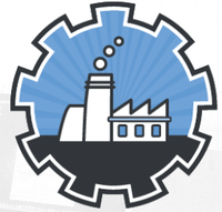 hackerforge-logo