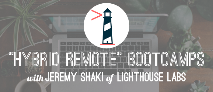 hybrid-20remote-20coding-20bootcamp-20lighthouse-20labs