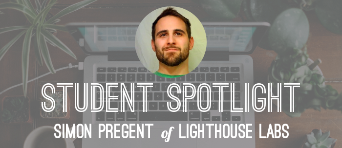 student-spotlight-simon-lighthouse-labs