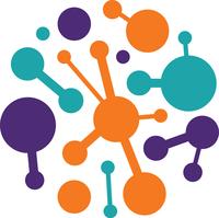 praxis-data-science-logo
