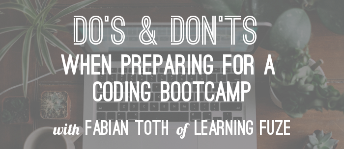 dos-and-donts-preparing-for-coding-bootcamp-header