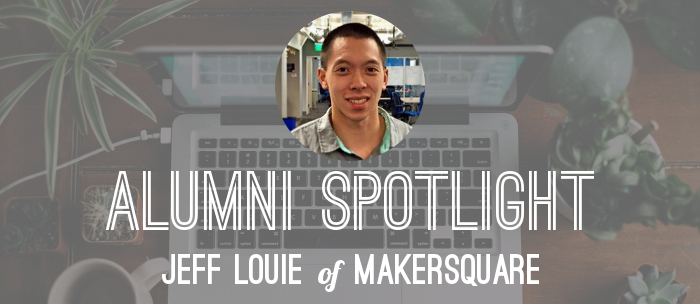 alumni-spotlight-jeff-makersquare