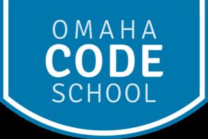 omaha-code-school-logo