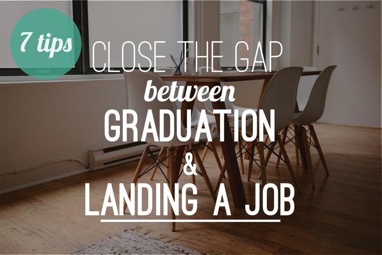 land-a-job-launch-academy