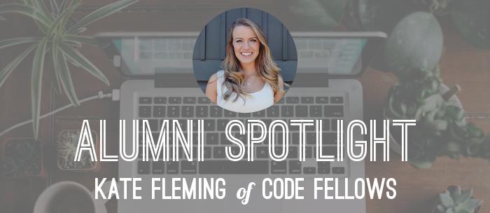 student-spotlight-kate-code-fellows