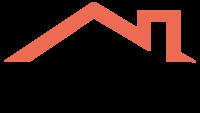 coding-house-logo