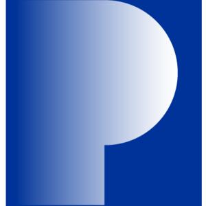 parsec-group-logo