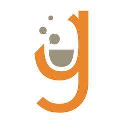 galvanize-logo