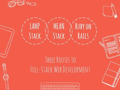 lamp-stack-versus-mean-stack-versus-ruby-on-rails
