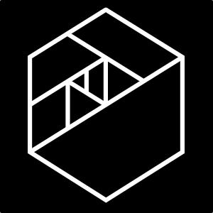 metis-logo